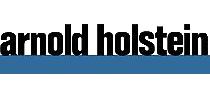 Arnold Holstein Partner