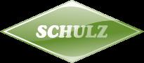 Kaspar Schulz Partner