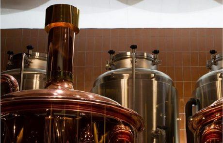 Cerveceria Ilda's, Rte. Xarlot - Kaspar Schulz - Balavia -
